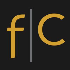 FC-favicon